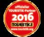 Touristikpartner 2016