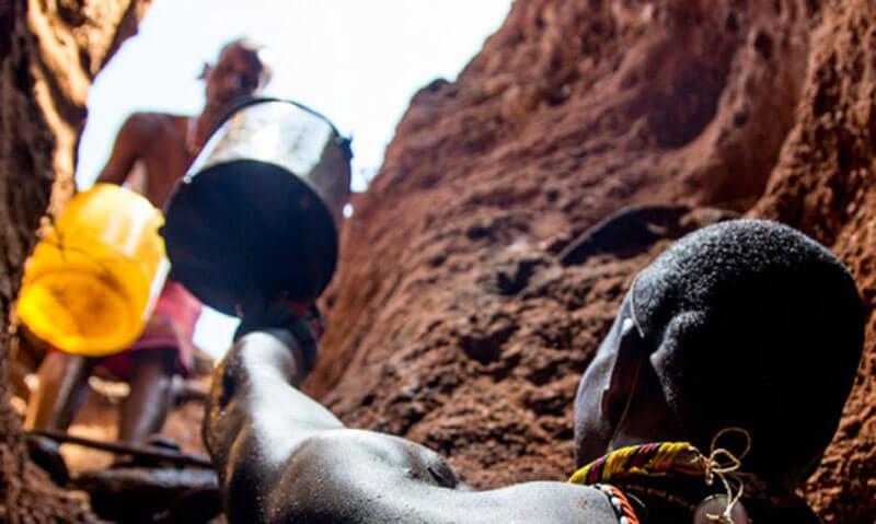 360 Grad Film My Africa Artikelbild 1