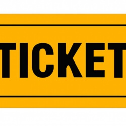 Header Zooticket